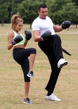 Chloe_Goodman_workout_4