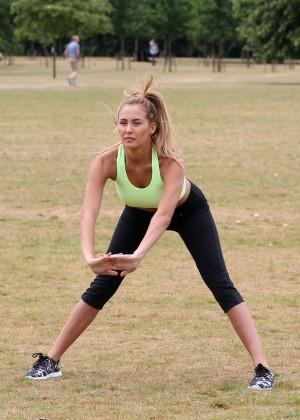 Chloe_Goodman_workout_7
