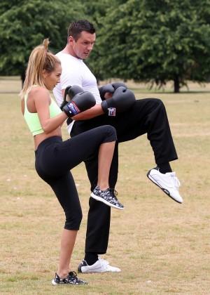 Chloe_Goodman_workout_9