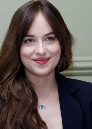 Dakota Johnson5