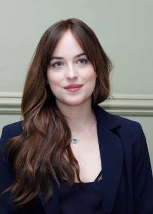 Dakota Johnson6