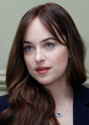 Dakota Johnson7