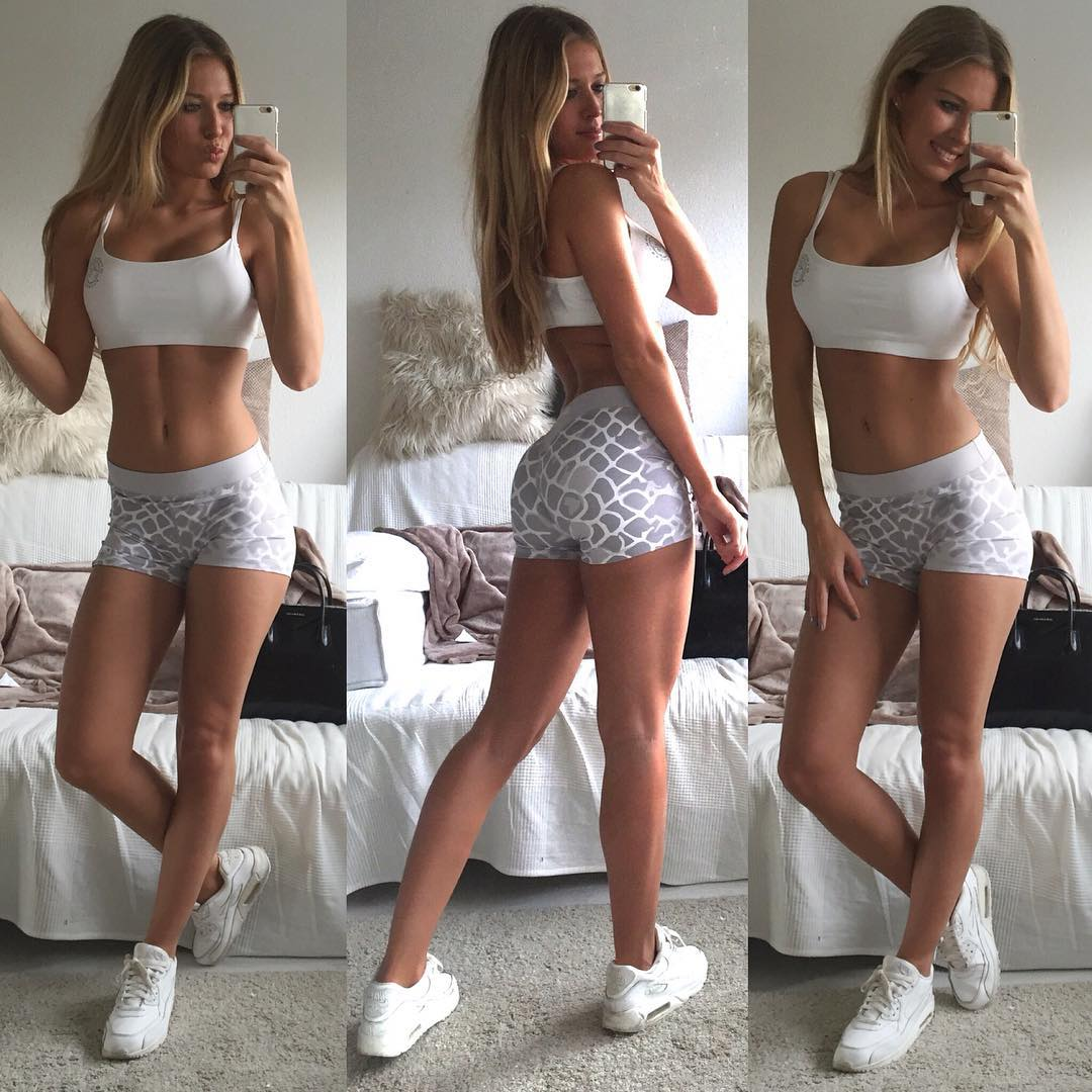 Feet Panties Paige Spiranac  nude (31 pics), Instagram, lingerie