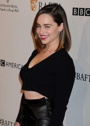 Emilia Clarke24