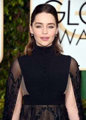 Emilia Clarke4
