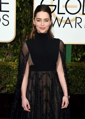 Emilia Clarke3