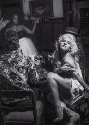 Lady Gaga10