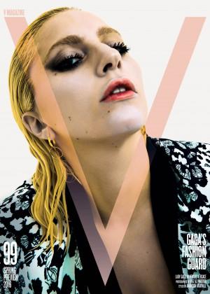 Lady Gaga7