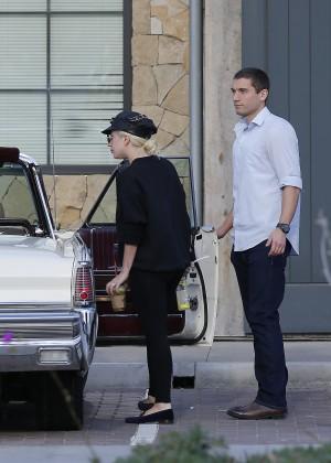 Lady Gaga26