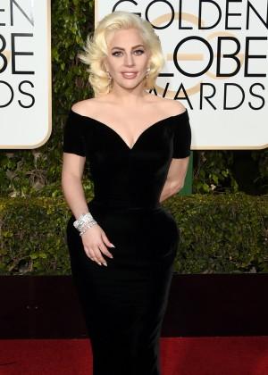 Lady Gaga8