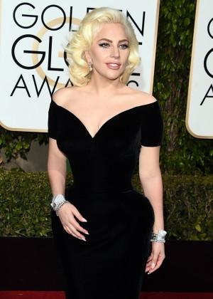 Lady Gaga6