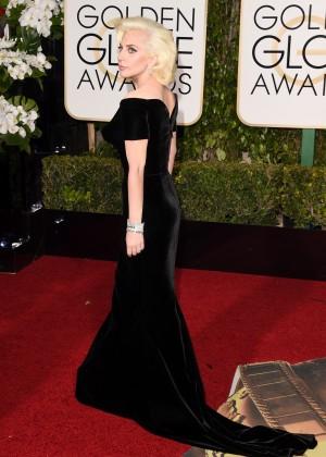 Lady Gaga5
