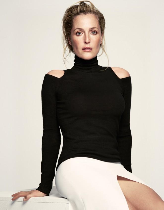 Gillian Anderson5