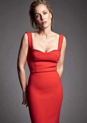 Gillian Anderson4