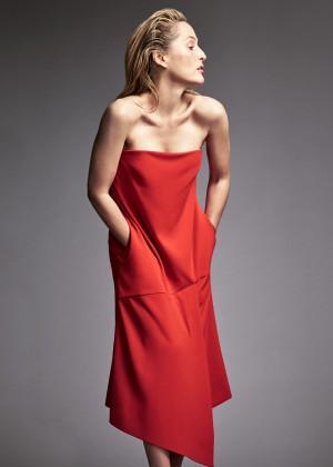 Gillian Anderson2