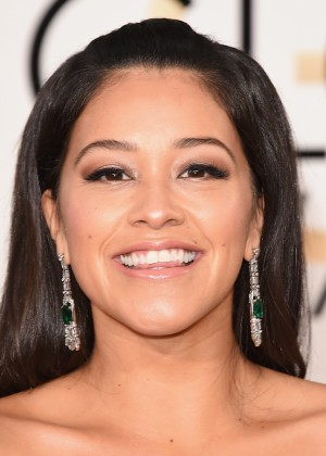 Gina Rodriguez2