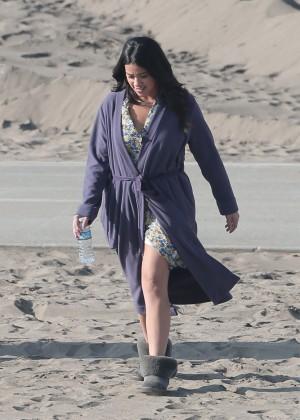 Gina Rodriguez9