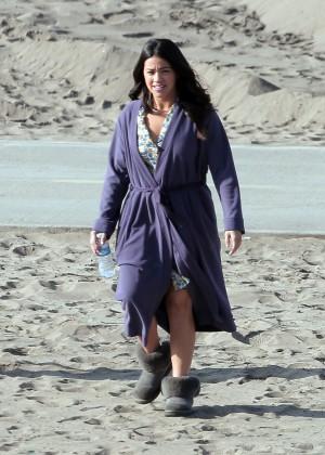 Gina Rodriguez10
