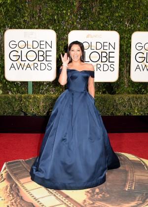 Gina Rodriguez1