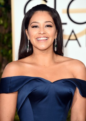 Gina Rodriguez3