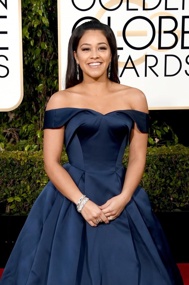 Gina Rodriguez5