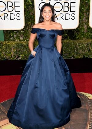 Gina Rodriguez4
