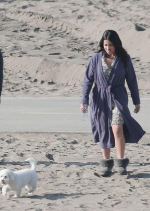 Gina Rodriguez8
