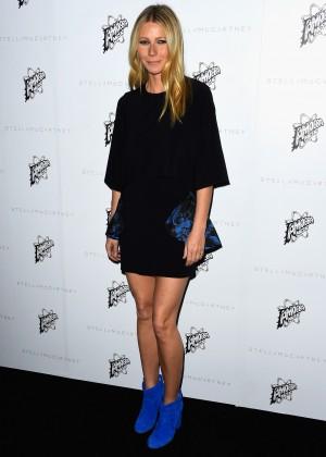 Gwyneth (4)