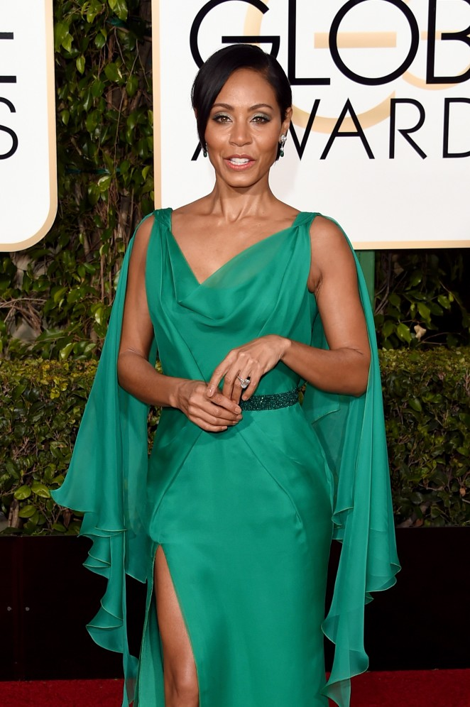 Jada Pinkett Smith5