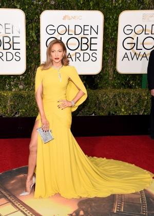 Jennifer Lopez8