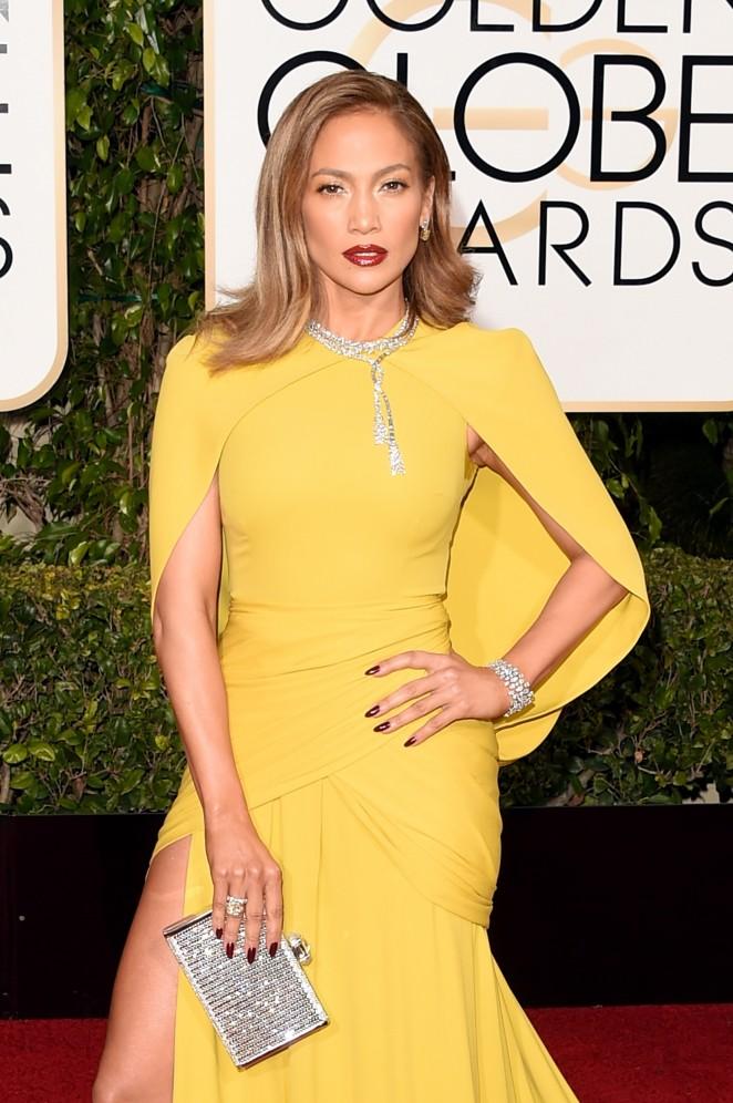Jennifer Lopez3