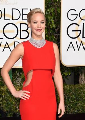 Jennifer Lawrence6