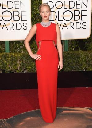 Jennifer Lawrence5