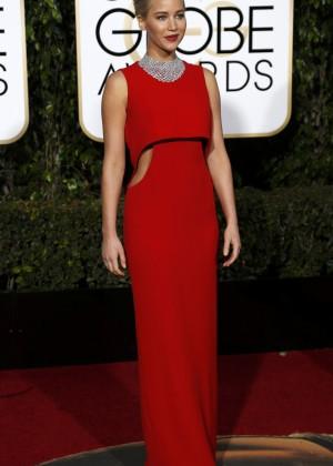 Jennifer Lawrence7