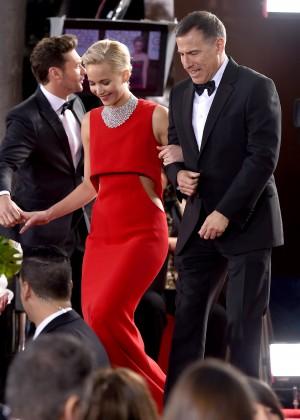 Jennifer Lawrence10