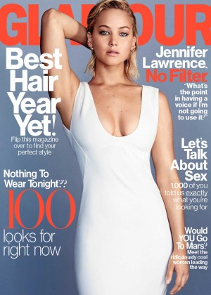 Jennifer-Lawrence-