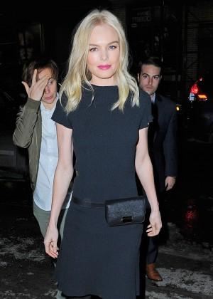 Kate Bosworth6