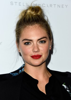 Kate (2