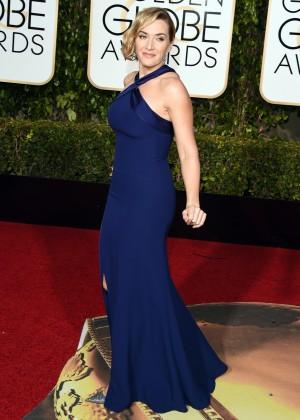 Kate Winslet3