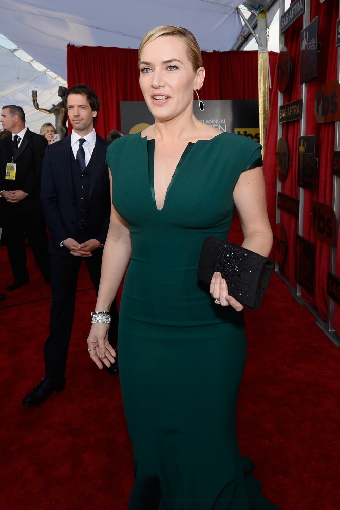 Kate (3)
