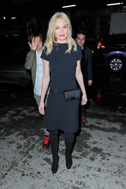 Kate Bosworth 2016 : Kate Bosworth2
