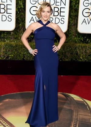 Kate Winslet1