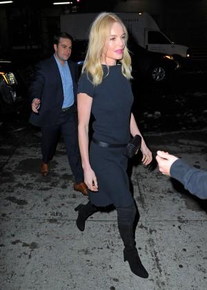 Kate Bosworth3