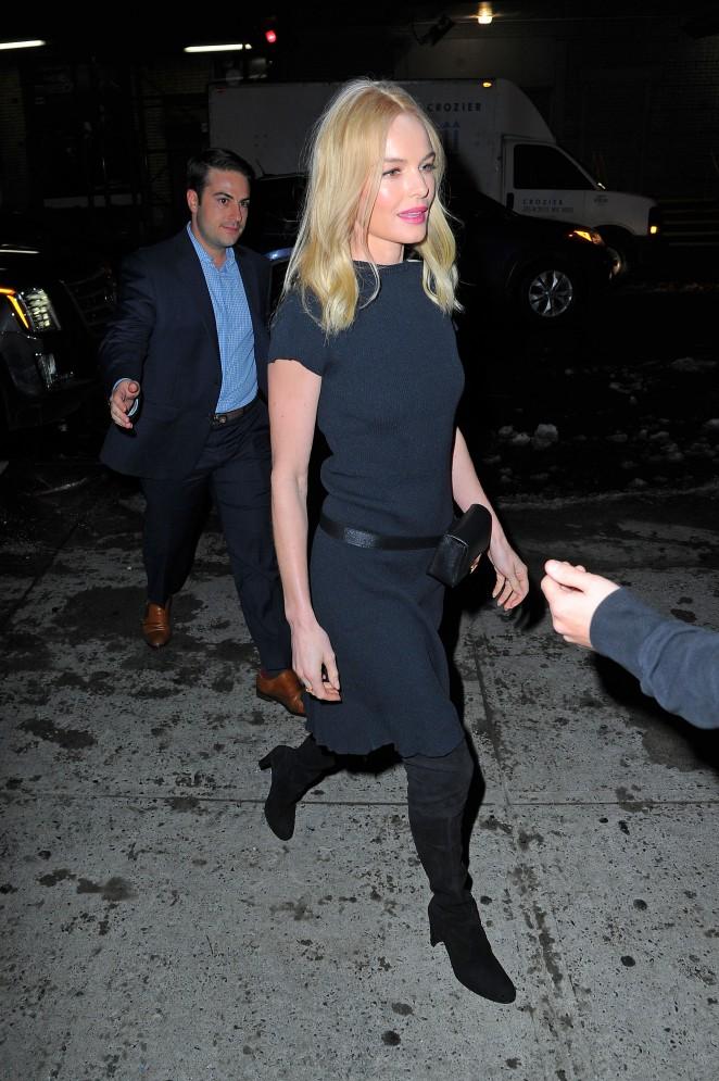 Kate Bosworth 2016 : Kate Bosworth3