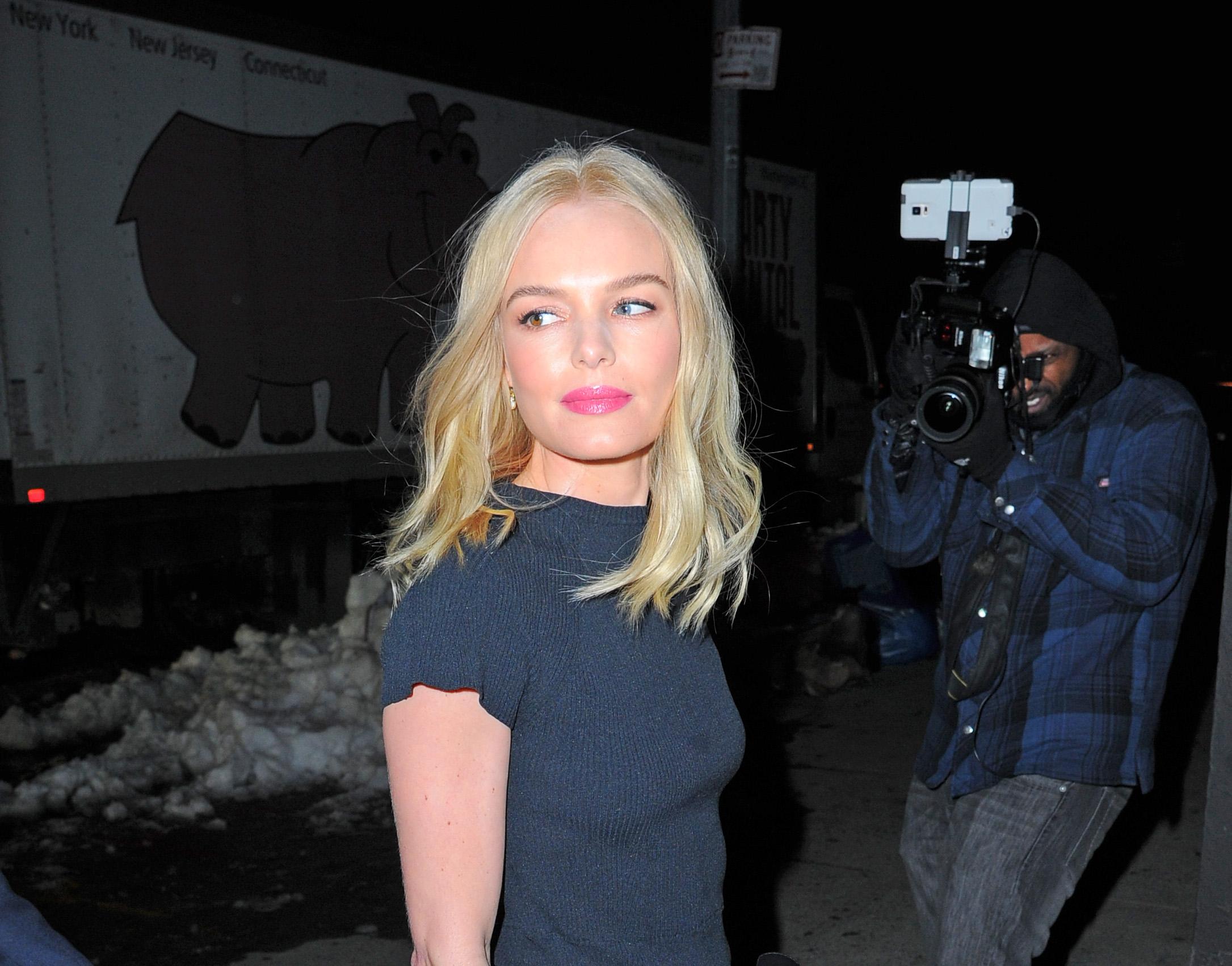 Kate Bosworth 2016 : Kate Bosworth5