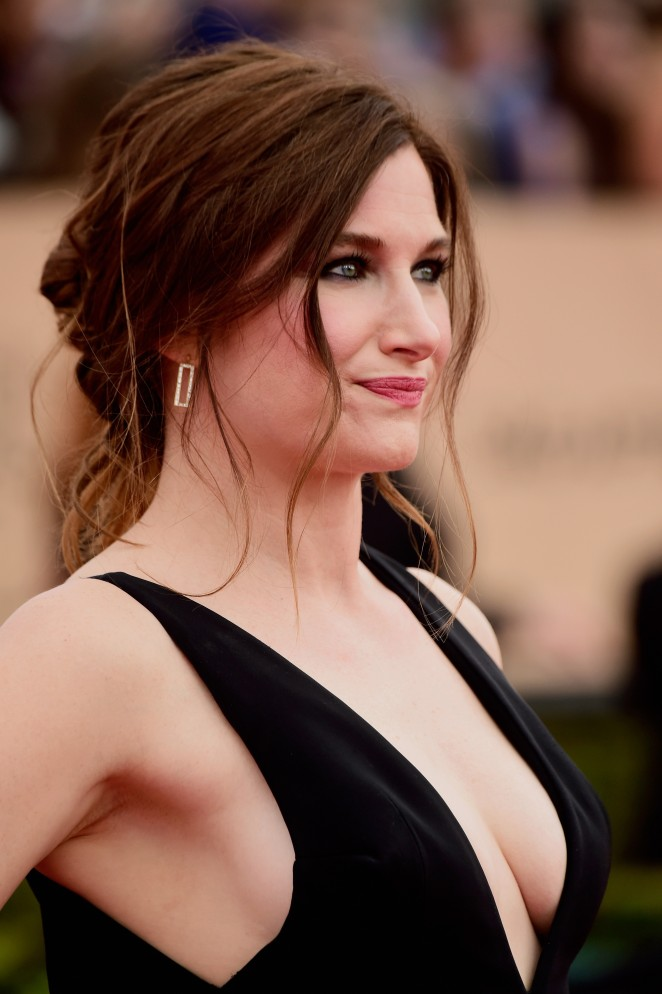 Kathryn (1)