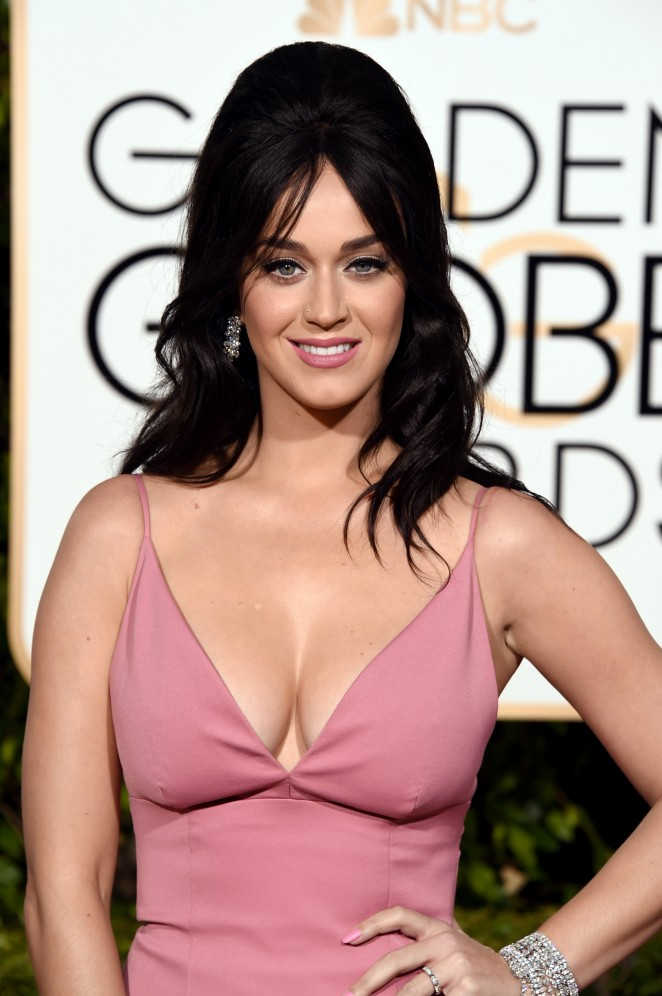 Katy Perry6