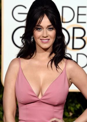 Katy Perry1
