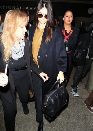 Kendall Jenner5