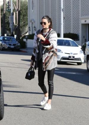 Kendall Jenner10